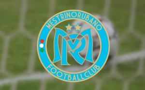 STAGIONE 2019/2020 - PRESENTAZIONE IN GRANDE STILE PER IL MESTRINORUBANO FC