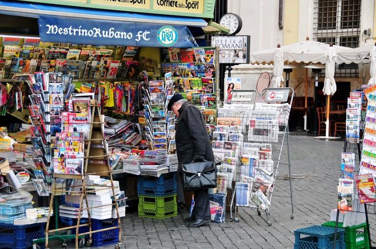 Sui giornali: MESTRINORUBANO, CON IL GOL NEL FINALE AGGUANTA IL CORNEDO