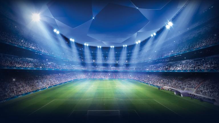 Highlights 12a Giornata - MRFC - Godigese 4-1