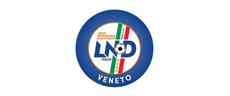 Sito Ufficiale Federazione Italiana Gioco Calcio Comitato Regine Veneto