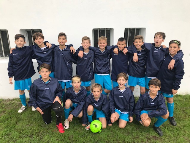 Torneo Fontanafredda (PN) Scuola calcio Milan Domenica 21 ottobre