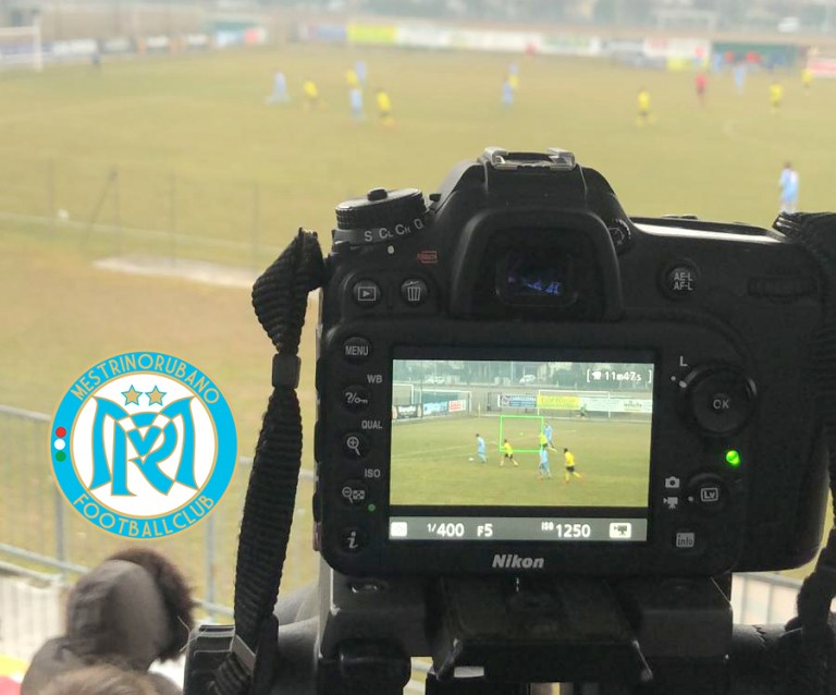Video highlights MR- Valdagno 3-1