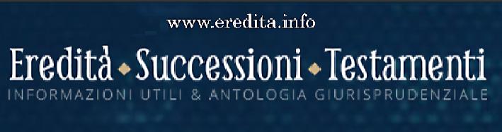 Eredita.info