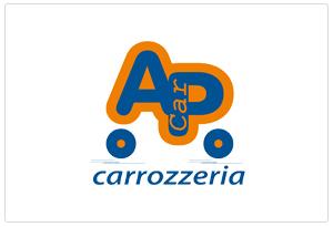 Ap Car