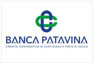 Banca Patavina