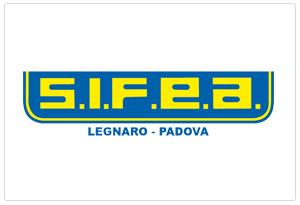 Sifea